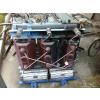 供应广州旧变压器回收