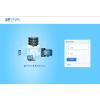 供应全策云呼叫系统,全策电话营销系统V1.0!
