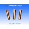 供应铜 黄铜 SC LC光纤套管