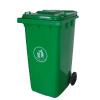 供应垃圾桶厂家首选武汉绿云天