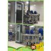 供应湖北襄阳二次供水设备、二次供水设备排名(图)、奥凯供水