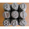 供应娄底钢字码,瑞丰钢字雕刻有限公司,钢字码特点