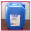 供应上海怡弧环保科技|反渗透设备|反渗透设备 单级