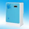 供应纯水机OEM/ODM,散件及配件供应