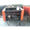 供应牵引式打捆机质量|吐鲁番打捆机|压捆机生产厂家
