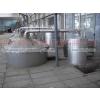 供应白酒烤酒机价格,泰安造酒设备,制造酒设备的厂家