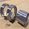供应天津轧机轴承,轧机轴承比较(图),嵩海华工