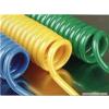 供应pu塑料软管哪家质量好_订做pu塑料软管_pu塑料软管厂家