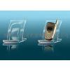 供应专业生产有机玻璃手机展示架