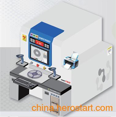 供应 X-ray LED芯片—全自动计数器