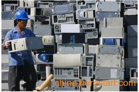 供应南通高价回收电脑 南通二手电脑回收价格