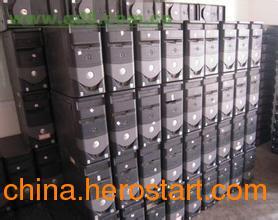 供应张家港二手电脑价格 张家港电脑回收