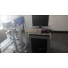 温州大鹏激光供应co2激光打标机,二氧化碳非金属专用激光打号机厂家直销