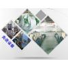 华和供应小口径不锈钢电热管厂家