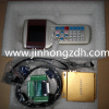 供应四轴点胶控制器点胶控制器步进控制系统点胶系统可导入CAD文件