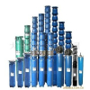 供应北京郊区打井装泵电话,深井泵提泵落泵报价,深井泵报价表
