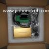 供应双Y轴焊锡机控制系统六轴焊锡控制器焊锡机控制卡焊锡机软件包