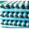 供应PE膜PE印刷膜PE平纹膜PE压纹膜