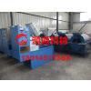供应低价榨油机设备赣州菜籽榨油机设备