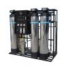 供应水处理设备_怡弧环保科技_河南水处理设备