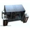供应广西柳州发动机打码机金属铭牌气动打标机BQ-S10