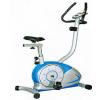 供应飞跃体育用品专卖提供新乡健身车,质优价廉