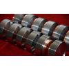 供应钛及钛合金靶材,钛靶,铬靶,钛铝靶,锆靶,真空镀膜靶材
