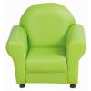 供应幼儿园沙发,太阳幼教,幼儿园沙发单人沙发规格