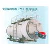 供应四川燃气蒸汽锅炉厂1吨2吨4吨吨等热水锅炉