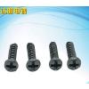 供应压铆螺母柱电镀
