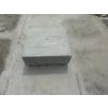 厂家专业供应GBF蜂巢芯,价格优惠 城石