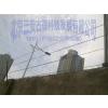 供应北京三安古德新疆办事处直销零误报电子围栏