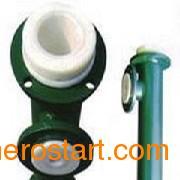 泰州市TGP-2216脱硫喷射器品牌