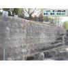 供应柳州基坑支护最专业的设计施工队伍  技术一流