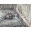 供应桂林基坑支护最专业的施工队伍|包设计|包造价|包工期|包安全|