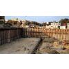 供应防城港基坑支护 最专业的设计与施工队
