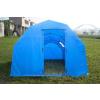 供应帐篷 折叠移动帐篷 野外作业 救灾旅游 休闲商业帐篷高强版