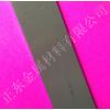 供应日本STK钴高速钢刀 进口白钢刀