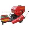 供应青储设备、贵阳打捆包膜机、养殖用捆扎包膜机厂家