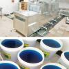 供应洗碗机催干剂