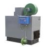 供应津鑫温控资质齐全、养殖锅炉免费加盟、吉安养殖锅炉