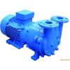供应BV型水环式真空泵