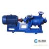 供应SZ型水环式真空泵