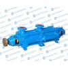 供应PMD型矿用自平衡多级离心泵