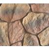 供应荥阳板岩文化石,网贴石,鹅卵石