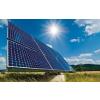 供应大型屋顶太阳能光伏发电系统建设——武汉缔捷新能源