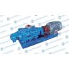 供应PDF型自平衡多级泵