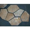 供应泉州玛瑙,天然鹅卵石,网贴石