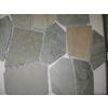 供应苏州蘑菇石,马赛克,花岗岩