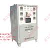 供应触摸屏温控设备cmp-zn-120kw